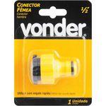 Conector-Plastico-Vonder-Femea