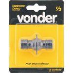 Conector-Duplo-Vonder-Para-Engate-Rapido-1-2-