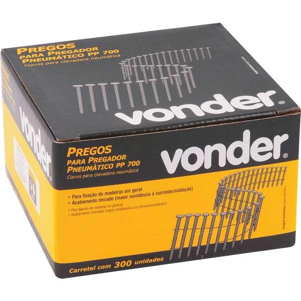 Prego-Liso-Vonder-50mm-mm-carretel-com-300-pecas-para-o-pregador-PP-700