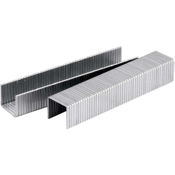 Grampo-Vonder-Reto-de-10-mm-Espessura-12-mm