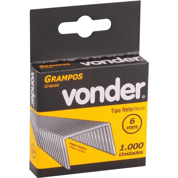 Grampo-Vonder-Reto-de-6-mm-Espessura-12-mm