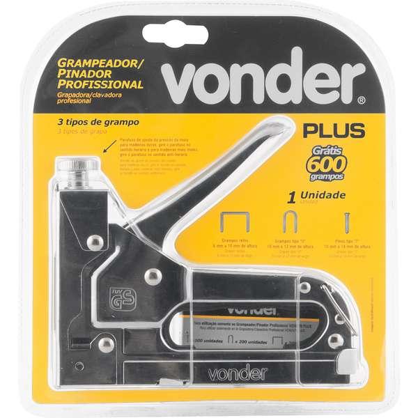 Grampeador-Vonder-Pinador-Plus