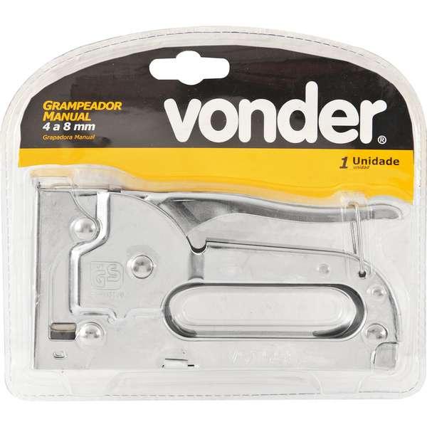 Grampeador-Vonder-Manual