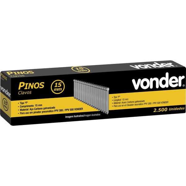 Pino-15-mm-Vonder-Ppv-15-Caixa-com-2.500-Pecas