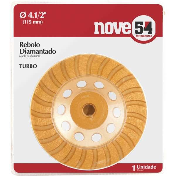 Rebolo-Diamantado-Nove54-115-mm-Turbo