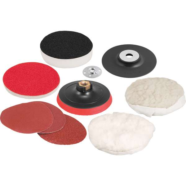 Jogo-de-Discos-Vonder-Para-Lixar-E-Polir-4.1-2--E-Suporte-com-Pluma--Sistema-Fixa-Facil-