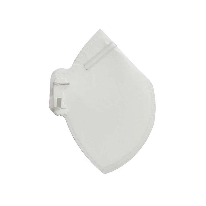 Respirador-Carbografite-CG-421-Pff2