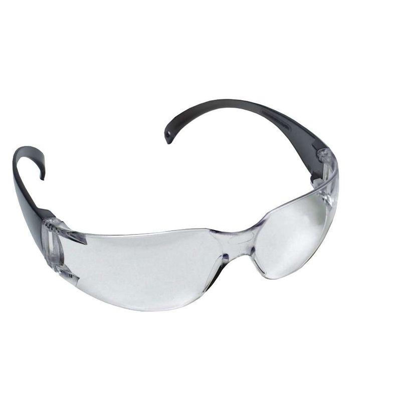 Oculos-Carbografite-Super-Vision-Cinza