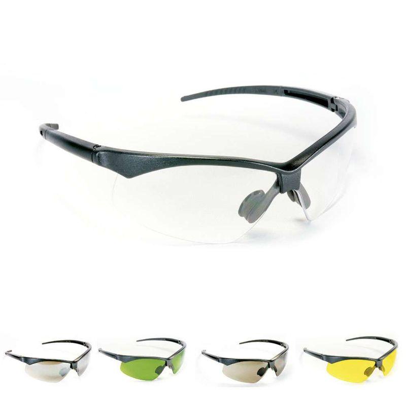 Oculos-Carbografite-Evolution-Cinza-Espelhado