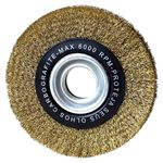 Escova-Carbografite-Circular-Ondulada-6X1-