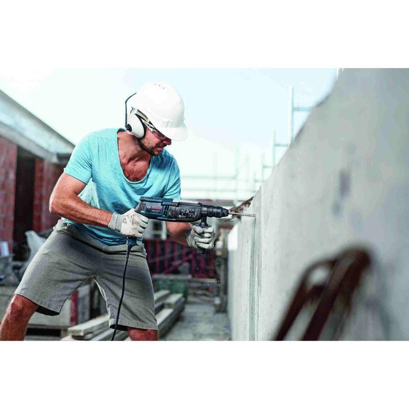 Broca-Bosch-SDS-plus-3-para-concreto-Ø12-x-100-x-160mm
