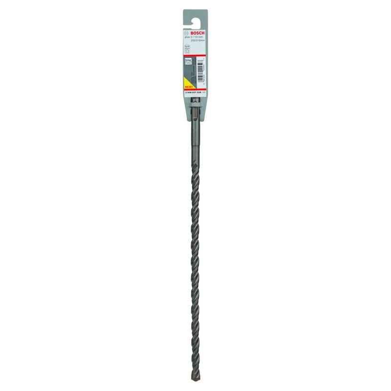 Broca-Bosch-SDS-plus-3-para-concreto-Ø10-x-250-x-310mm