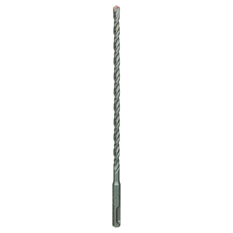Broca-Bosch-SDS-plus-3-para-concreto-Ø8-x-200-x-260mm