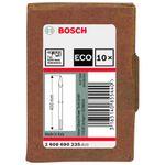 Talhadeira-Bosch-SDS-max-para-concreto-25-x-400-mm