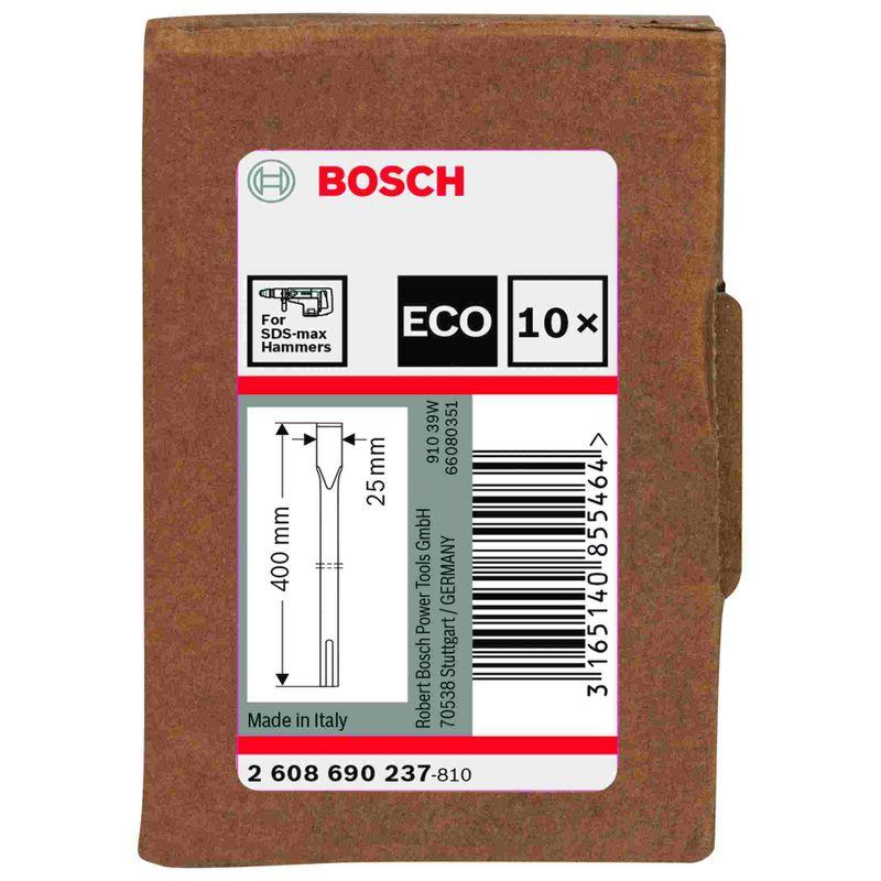Talhadeira-pa-autoafiavel-Bosch-SDS-max-para-concreto-50-x-350-mm