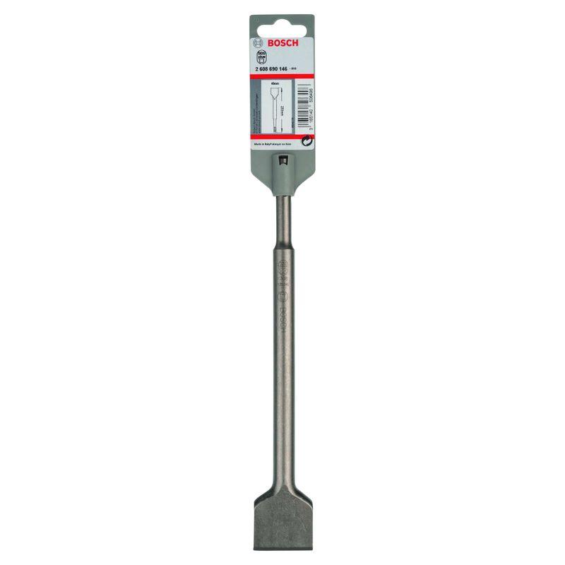 Talhadeira-pa-Bosch-SDS-plus-250-x-40mm