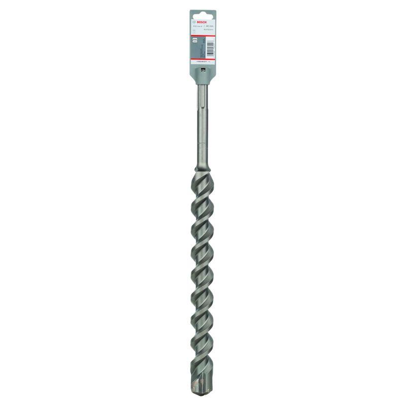 Broca-Bosch-SDS-Max-4-para-concreto-Ø40-x-400-x-520mm