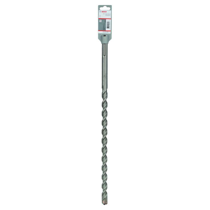 Broca-Bosch-SDS-Max-4-para-concreto-Ø20-x-400-x-520mm