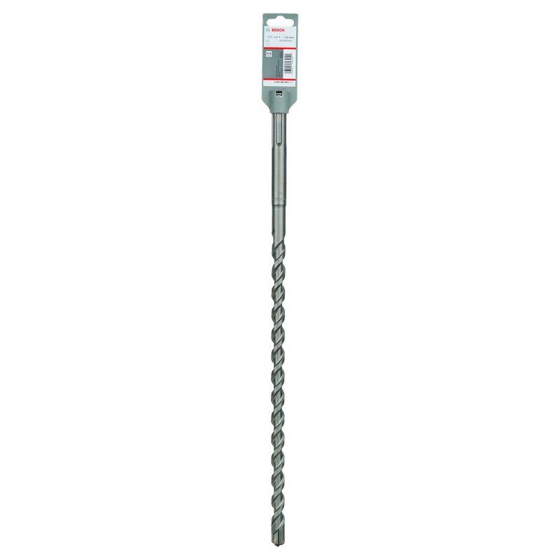 Broca-Bosch-SDS-Max-4-para-concreto-Ø18-x-400-x-540mm