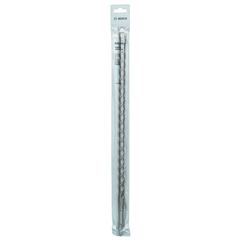 Broca-Bosch-SDS-Plus-1-para-concretos-Ø-14-x-400-x-460mm
