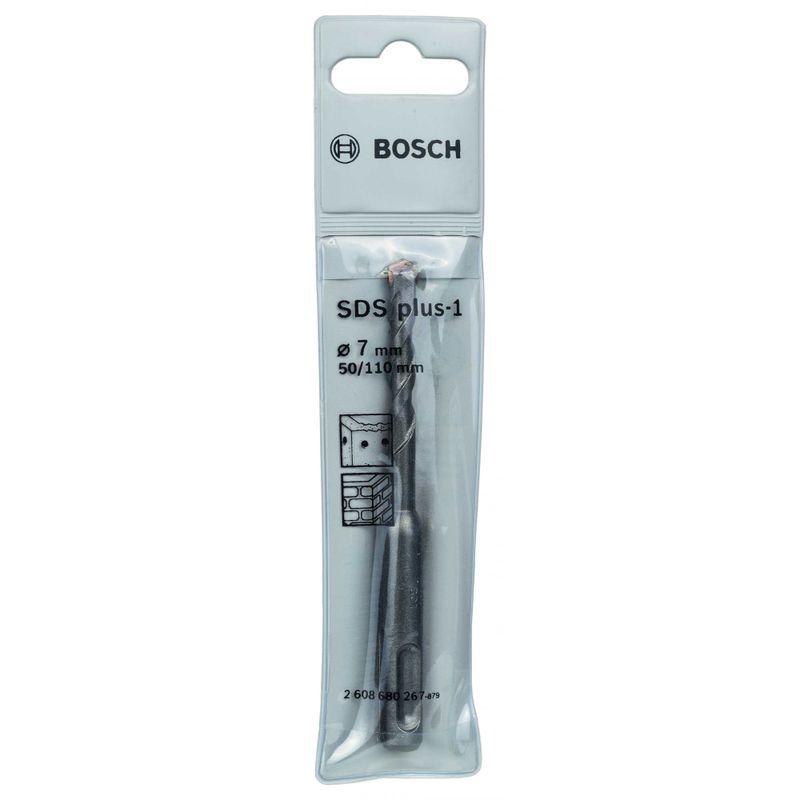 Broca-Bosch-SDS-Plus-1-para-concretos-Ø-7-x-50-x-110mm