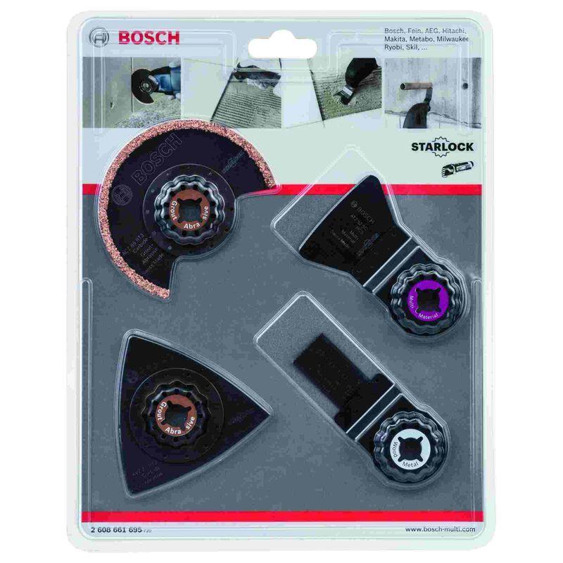 Jogo-de-acessorios-para-multicortadora-Bosch-para-azulejos-4-pecas