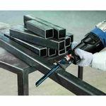 Lamina-de-serra-sabre-Bosch-S1130CF-Endurance-for-Heavy-Metal---5-unidades