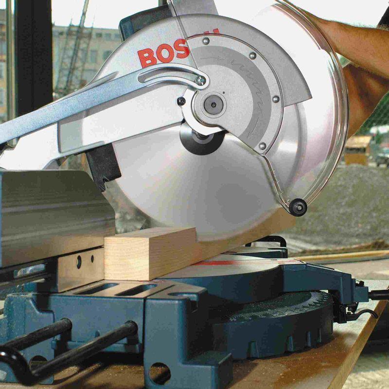 Disco-de-serra-circular-Bosch-Optiline-Wood-ø35-furo-de-30mm-espessura-de-18mm-60-dentes