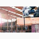 Lamina-de-serra-tico-tico-Bosch-T144D-Speed-for-wood---5-unidades