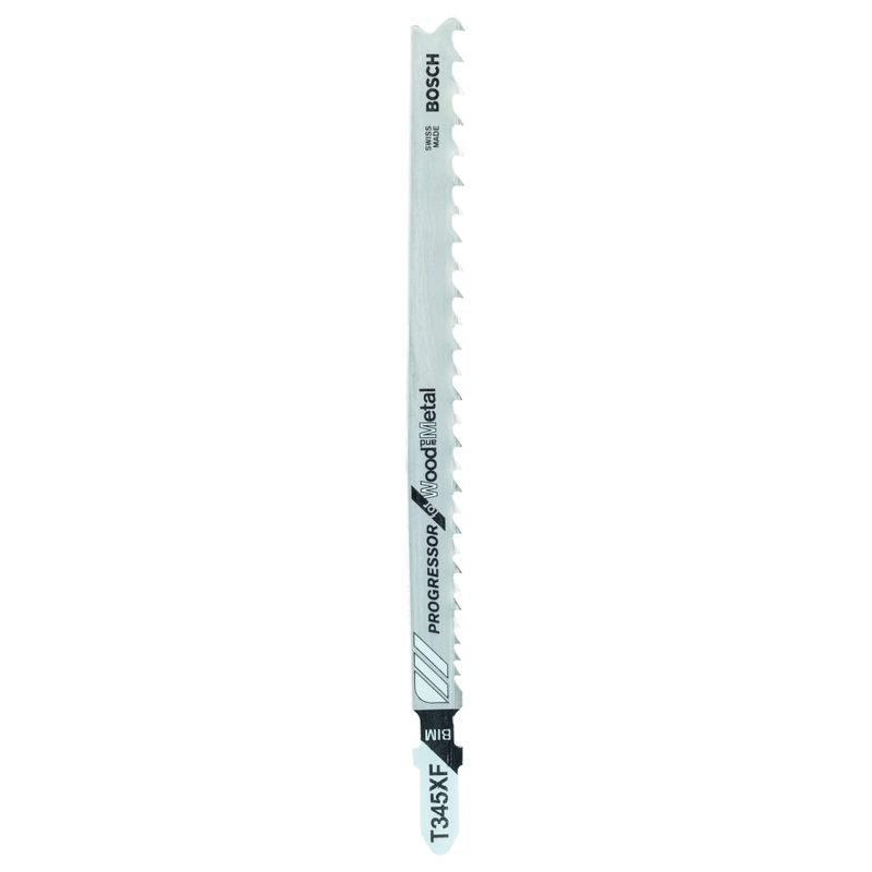 Lamina-de-serra-tico-tico-Bosch-T345XF-Progressor-for-wood-and-metal---3-unidades