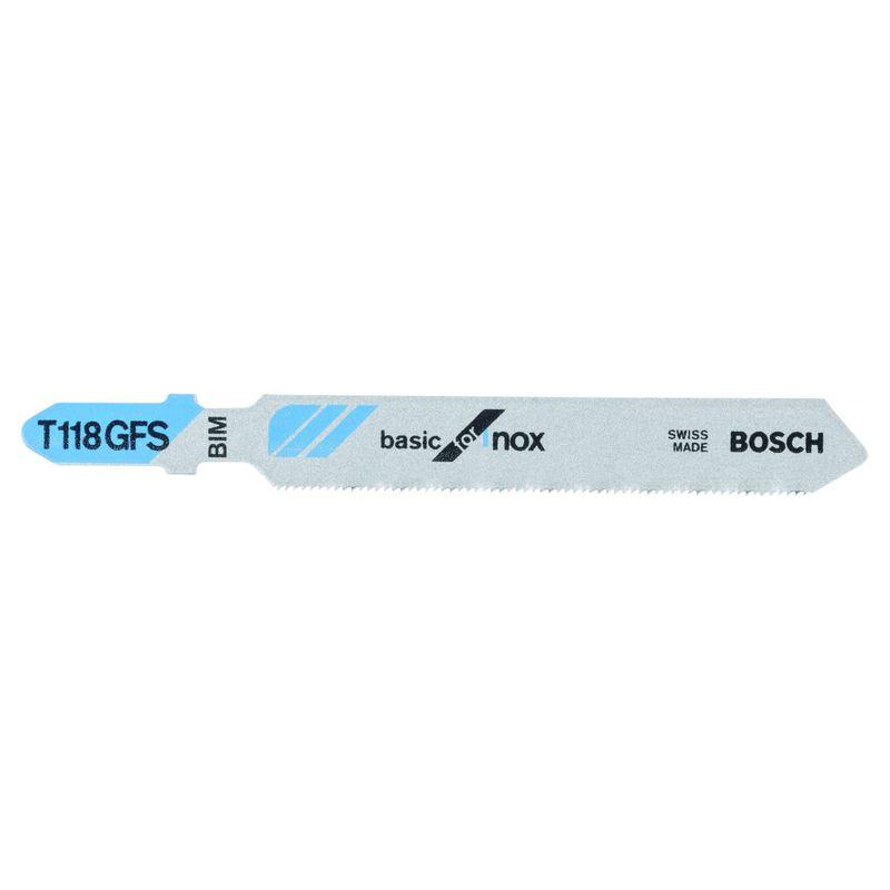 Lamina-de-serra-tico-tico-Bosch-T118GFS-Basic-for-inox---3-unidades