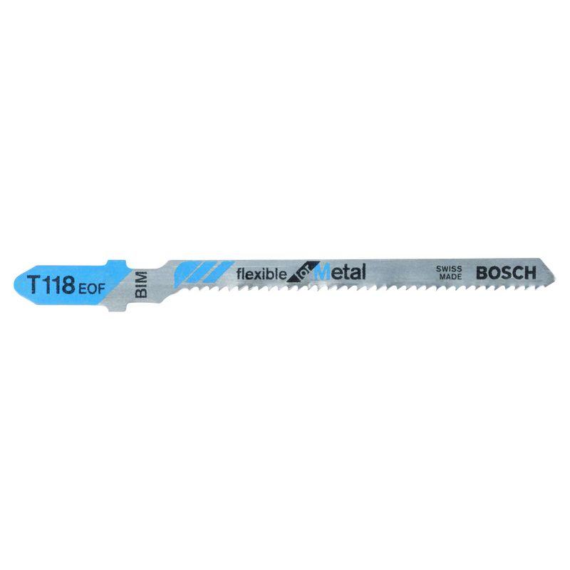 Lamina-de-serra-tico-tico-Bosch-T118EOF-Flexible-for-metal---3-unidades