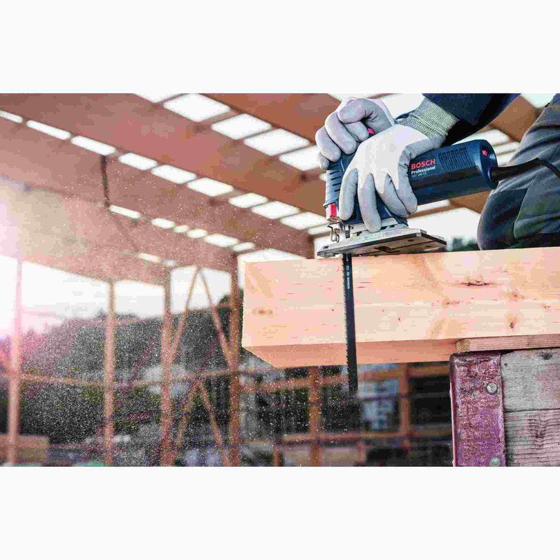 Lamina-de-serra-tico-tico-Bosch-T344D-Speed-for-wood---5-unidades