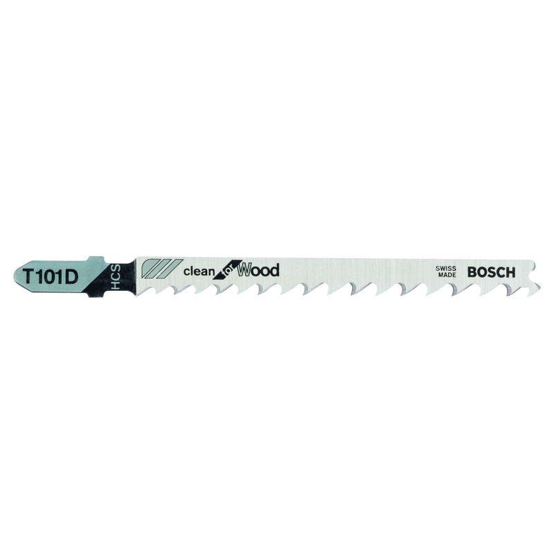 Lamina-de-serra-tico-tico-Bosch-T11D-Clean-for-wood---5-unidades