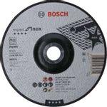 Disco-de-Corte-Bosch-Expert-for-Inox-180x16mm-Centro-Deprimido