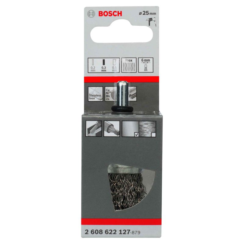 Escova-de-aco-Bosch-pincel-para-furadeira-arame-ondulado-inoxidavel-25mm