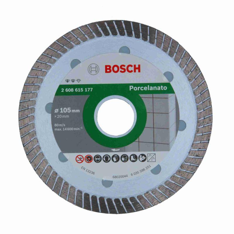 Discos-diamantado-turbo-Bosch-Expert-for-Porcelanato-105-x-20-x-14-x-8mm