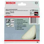 Bone-de-Pele-para-Polido-autoaderente-Bosch-130mm