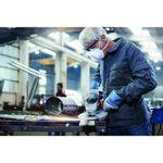 Disco-de-Desbaste-Bosch-Best-for-Metal-125x70mm-Centro-Deprimido