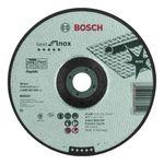 Disco-de-Corte-Bosch-Best-for-Inox-180x16mm-Centro-Deprimido