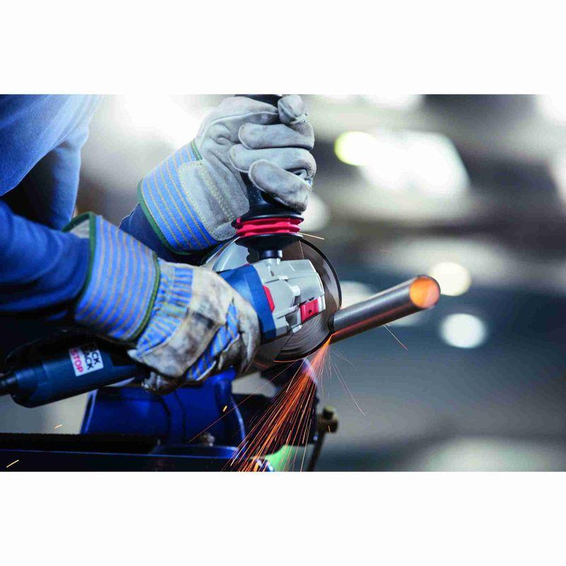 Disco-de-Corte-Bosch-Expert-for-Inox-115x30mm-Centro-Reto