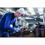 Disco-de-Corte-Bosch-Expert-for-Inox-180x16mm-Centro-Reto