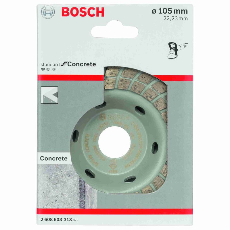 Prato-diamantado-turbo-Bosch-Standard-for-Concrete-para-concreto-15-x-2223-x-3mm
