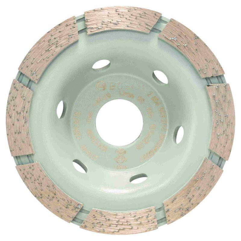 Prato-diamantado-segmentado-Bosch-Standard-for-Concrete-para-concreto-15-x-2223-x-3mm
