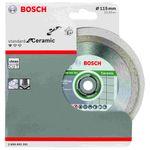 Disco-diamantado-liso-Bosch-Standard-for-Ceramic-115-x-2223-x-16-x-7mm