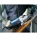 Disco-de-Desbaste-Bosch-Standard-for-Metal-180x60mm-Centro-Deprimido