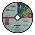 Disco-de-Corte-Bosch-MultiConstruction-180x16mm-Centro-Reto