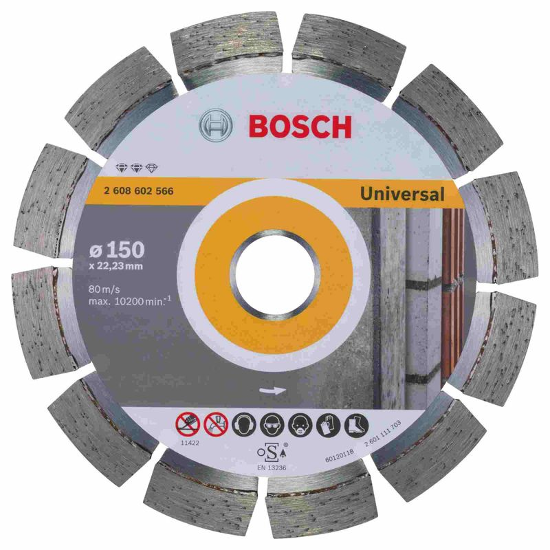 Disco-diamantado-segmentado-Bosch-Expert-for-Universal-multimaterial-150-x-2223-x-24-x-12mm