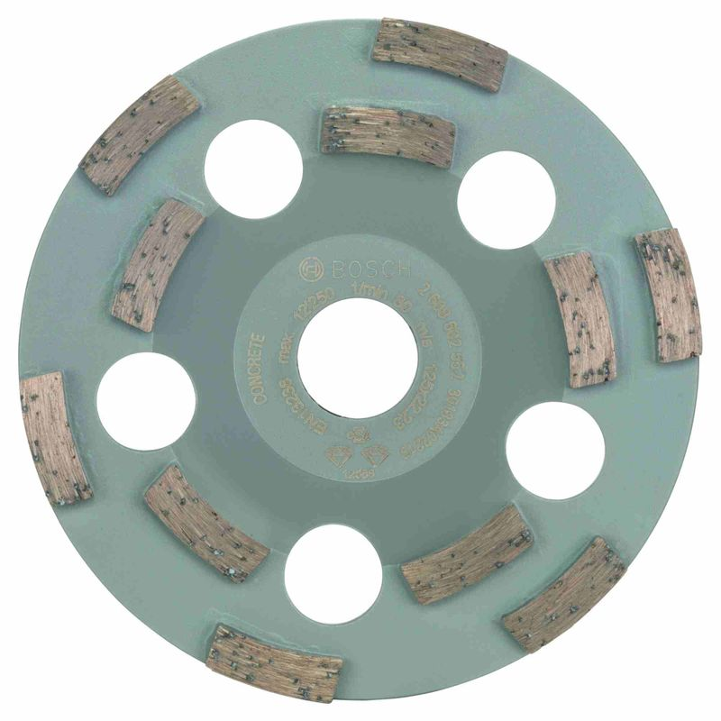 Prato-diamantado-segmentado-Bosch-Expert-for-Concrete-para-concreto-125-x-2223-x-45mm
