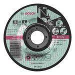 Disco-Abrasivo-Bosch-3-em-1-Corte-Desbaste-Bosch-Polimento-115x25mm-Centro-Reto
